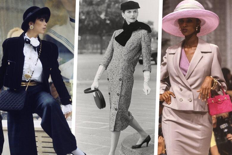 Ossessione borse: quattro modelli iconici che hanno fatto la storia della moda