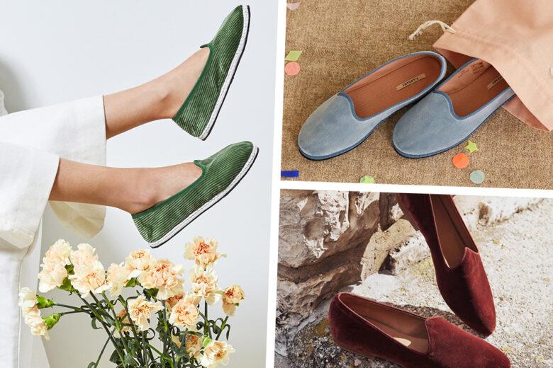 Friulane e slippers: le scarpe perfette per stare comode (in casa ma non solo!)