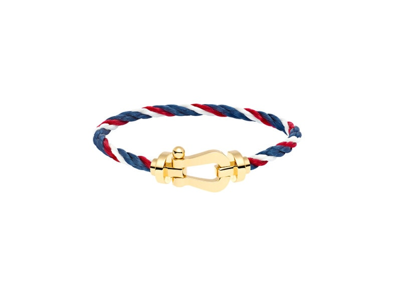 FRED-PARIS-linea-Force-10-Emblem-Cable