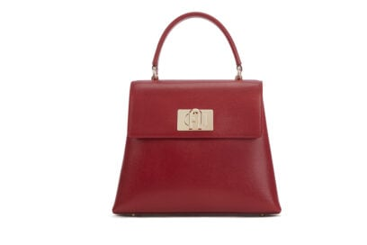 FURLA-1927-S-TOP-HANDLE_BAKP_Ares-Textured-Leather_Ciliegia