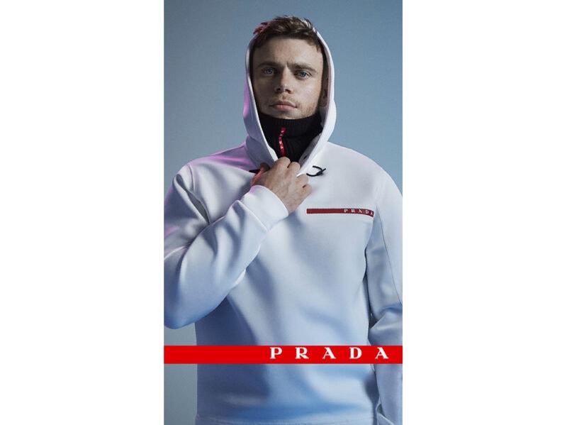 Gus-Kenworthy_Prada-Linea-Rossa-FW20_03
