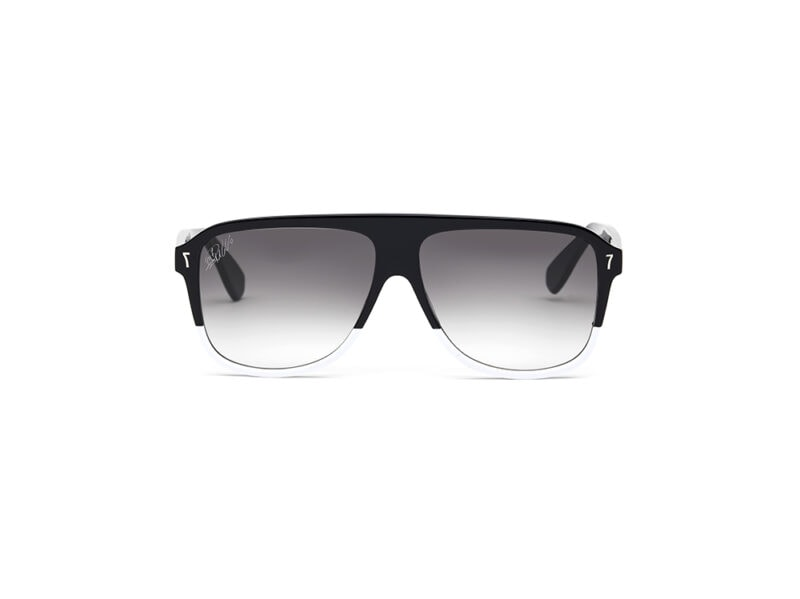 Italia-Independent_CR7-EYEWEAR_BD002.009.001_1