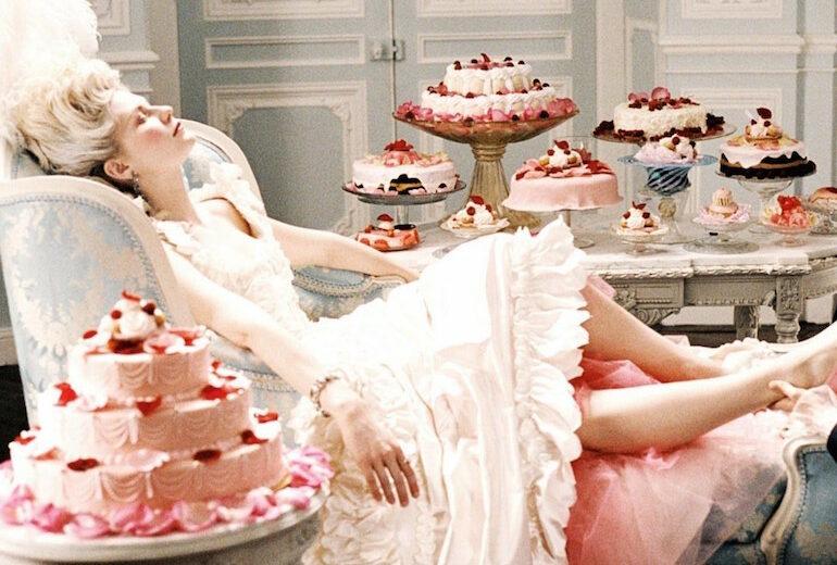 Fame nervosa: come gestire il bisogno di mangiare junk food