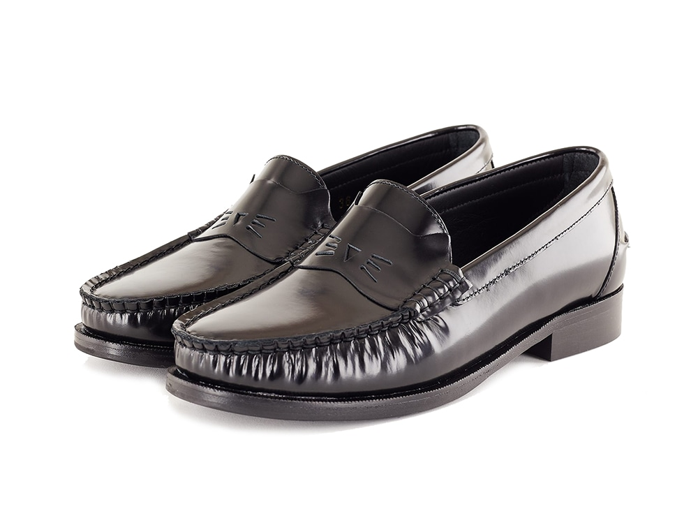 Kitty-loafers-Lazzari-170-euro