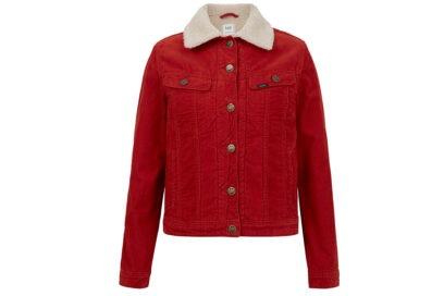 LEE_amazon-fashion_prezzo-su-richiesta