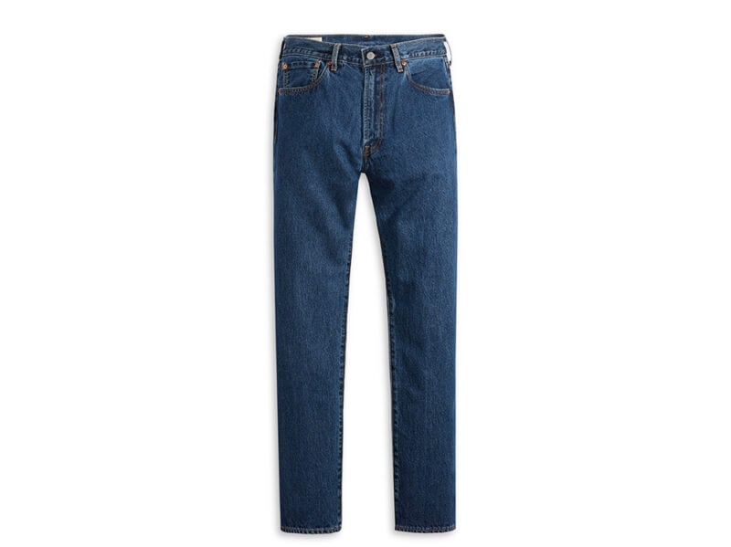 LEVI'S-RED-TAB