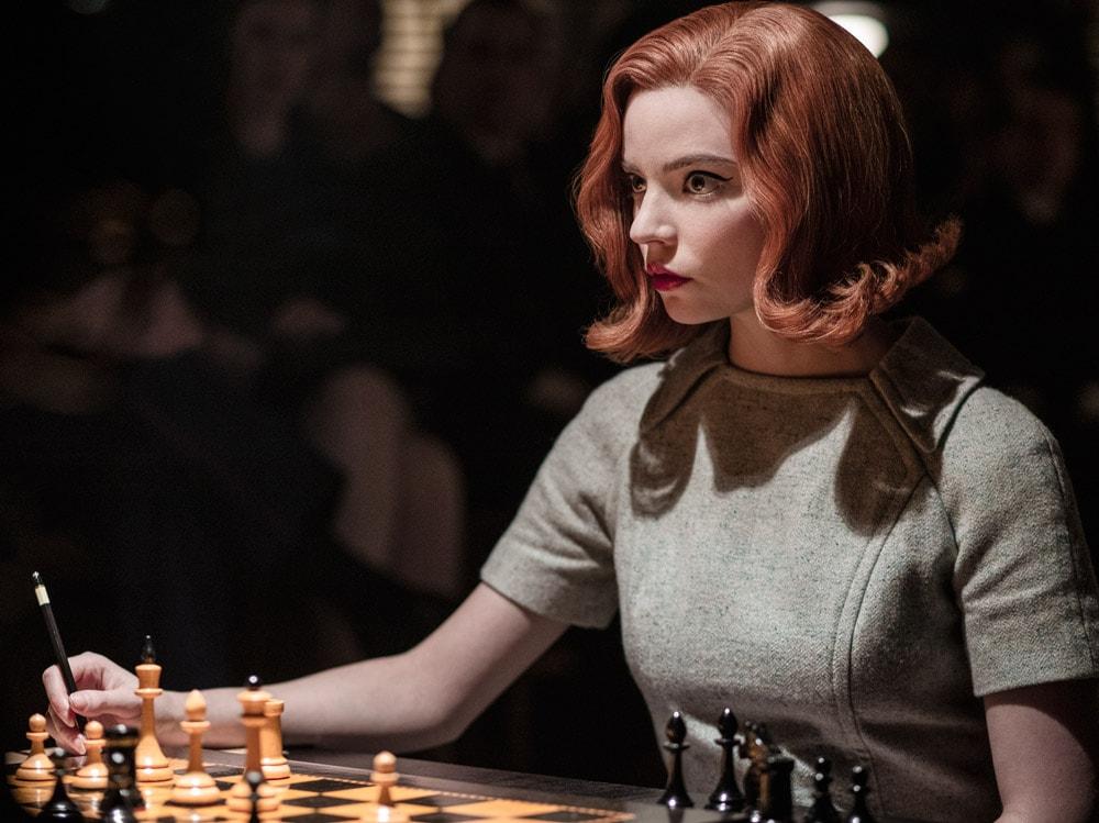 La-regina-degli-scacchi-look-2