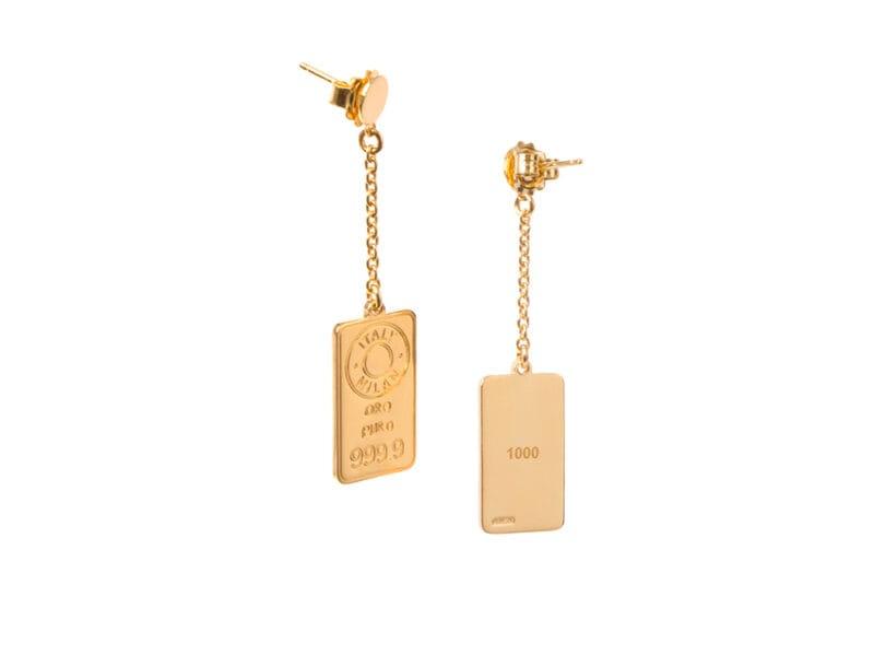 Lingot-d'Amour_orecchini-pendenti-gold_Coll2020-(2)