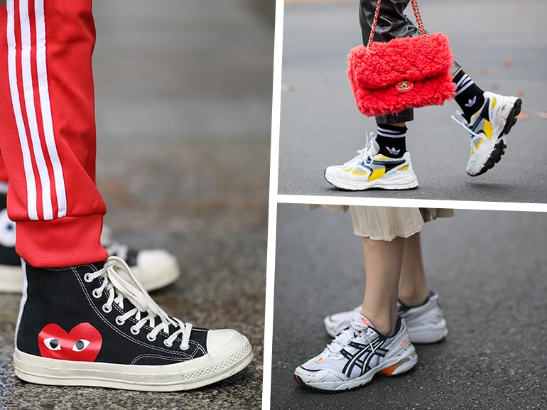 MOBILE_MIX_MATCH_SNEAKERS