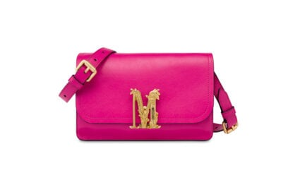 MOSCHINO-BAGS-_-M-BAGS-FW-20-21-(3)
