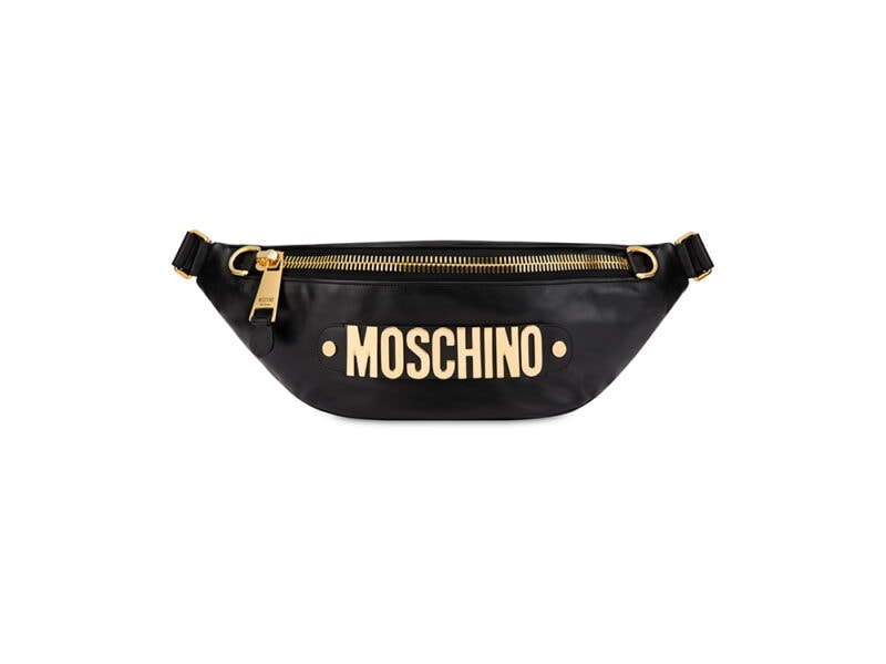 MOSCHINO-MENSWEAR-_-ACCESSORIES-FW-20-21-(2)