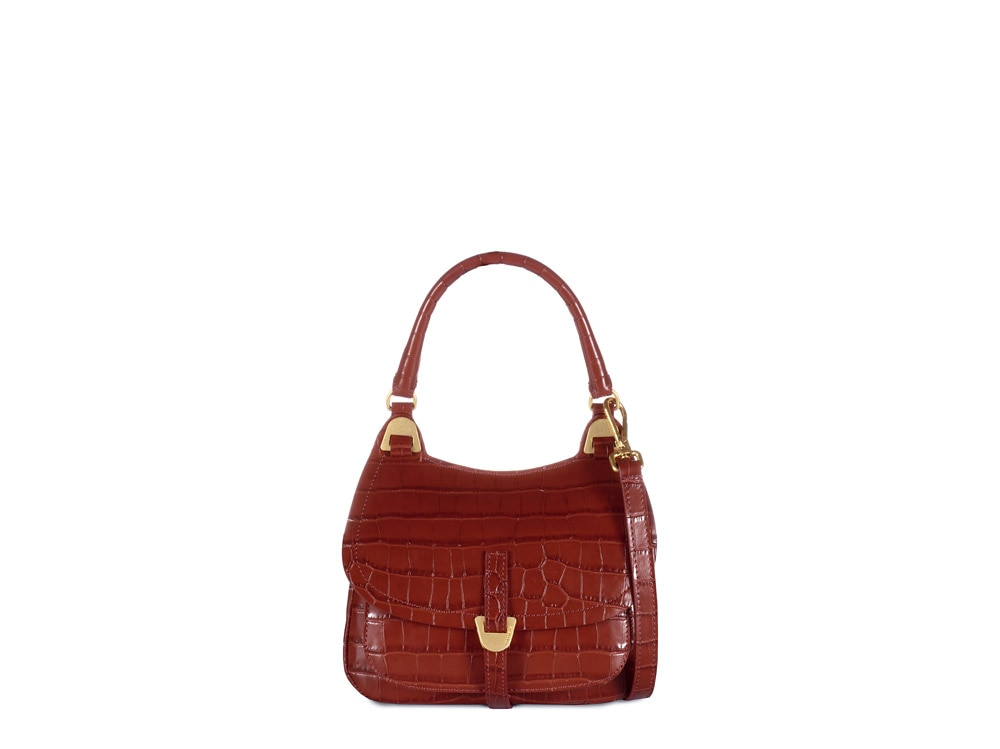 Mini-bag-Coccinelle