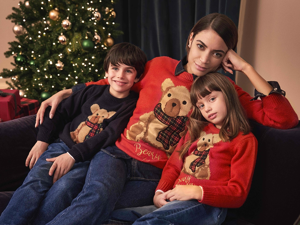 OVS-e-Save-The-Children—Christmas-Jumper-Elodie_0195