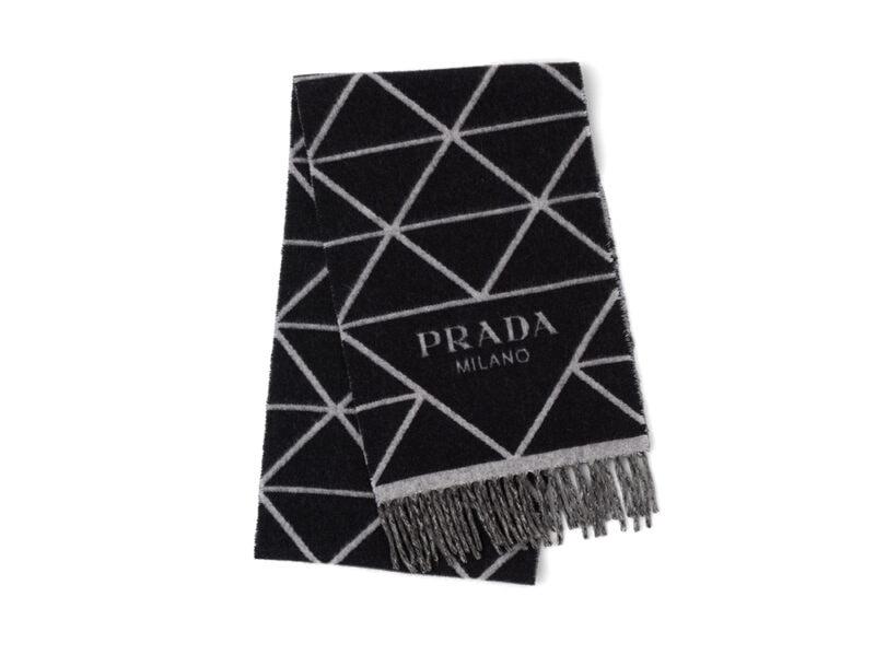 Prada_1FS013-2D3G-F0700_SLF_UC1824973.png_