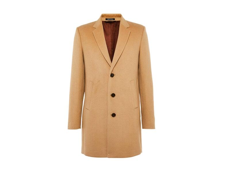 Primark-AW20_formal-Jacket_€55