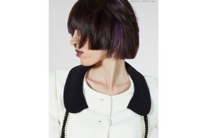 tagli capelli corti autunno inverno 2020 2021
