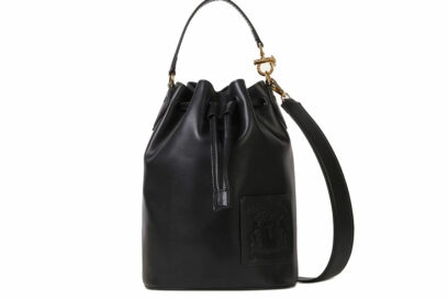 TRUSSARDI-Leather-bucket-bag-with-branded-patch_TRUSSARDI_50_01_8051932381547_f