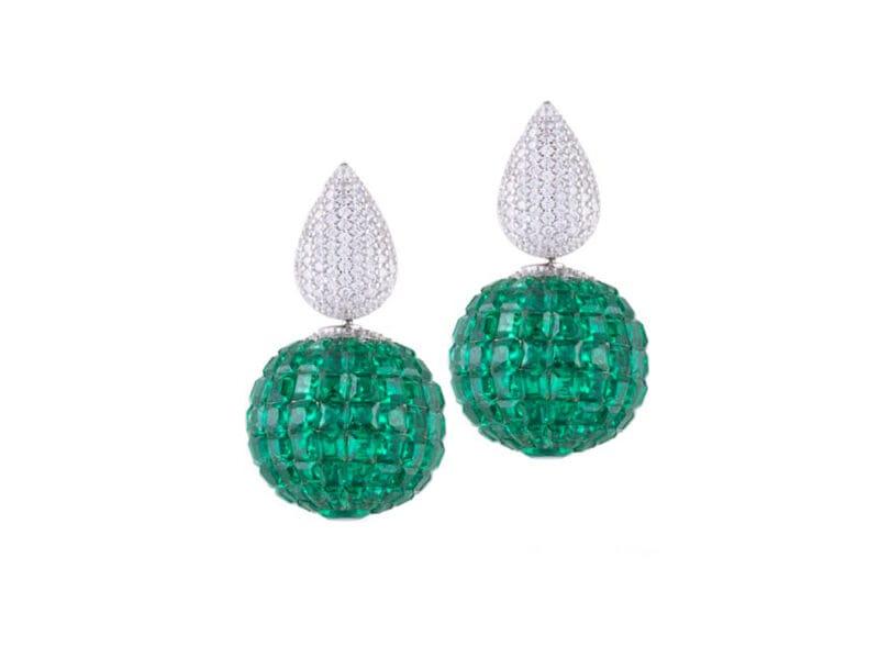 Ultima-Edizione-at-HOMI-Fashion&Jewels-Exhibition-(2)