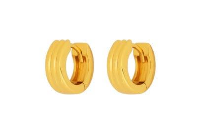 _Zaya-Jewellery–9