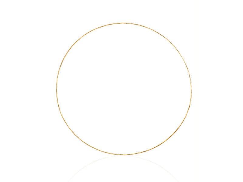 atelier-VM-collana-Essenziale