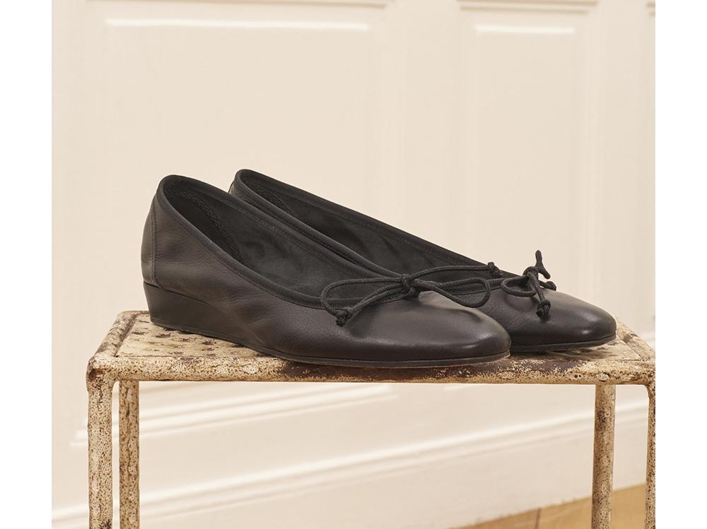 ballerine-rouje-185-euro
