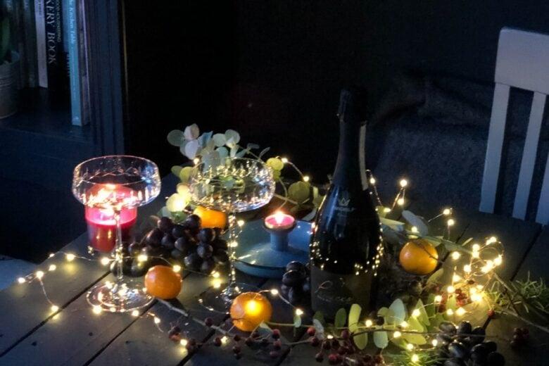 Regali da mangiare (o portare in tavola): i più buoni del Natale 2020