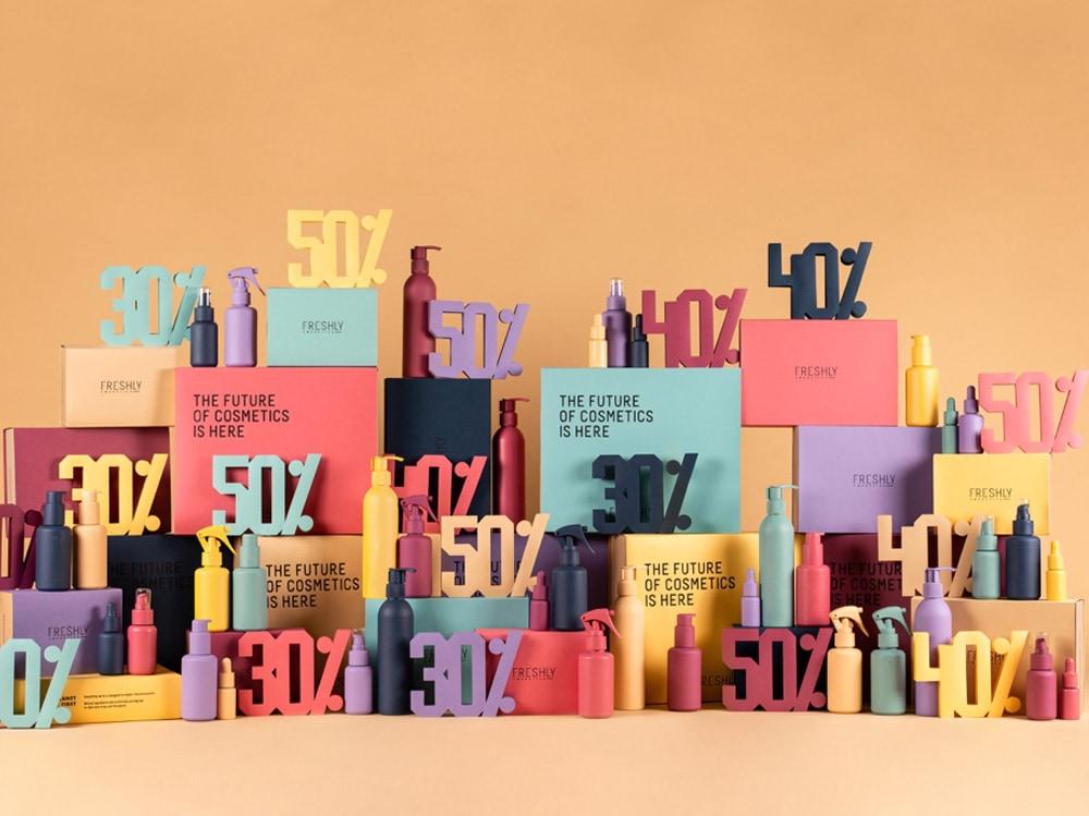 black-friday-2020-beauty-le-migliori-offerte-FRESHLY-COSMETICS