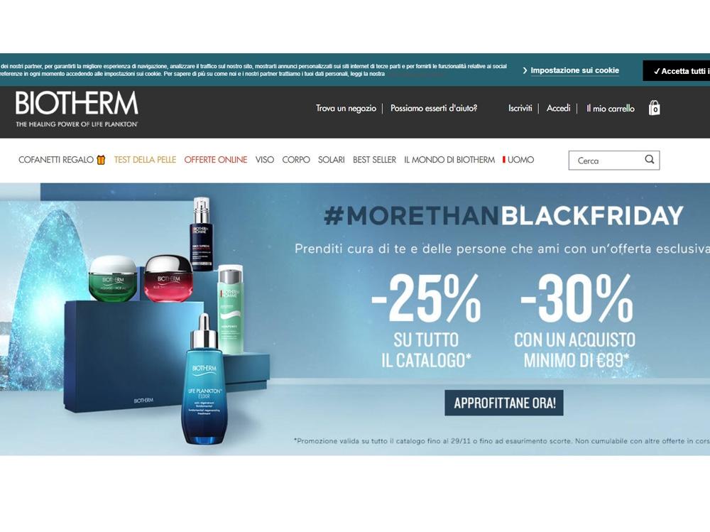 black-friday-2020-beauty-le-migliori-offerte-biotherm