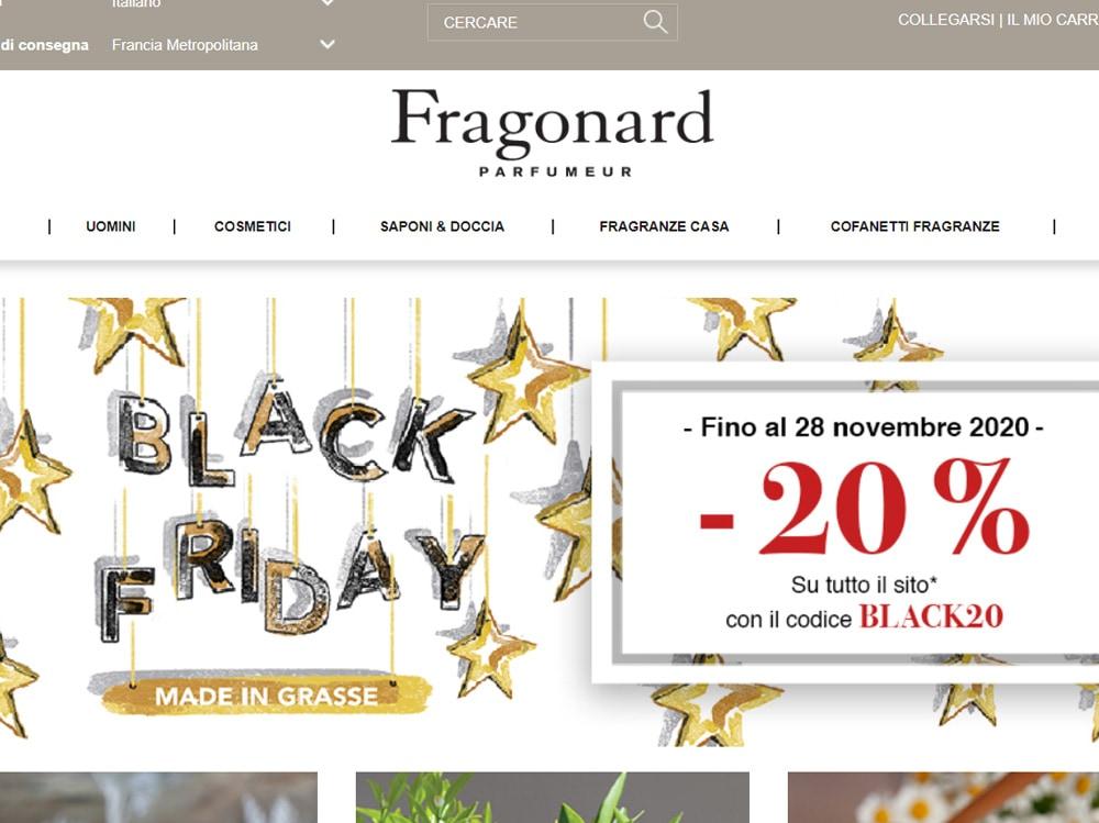 black-friday-2020-beauty-le-migliori-offerte-fragonard