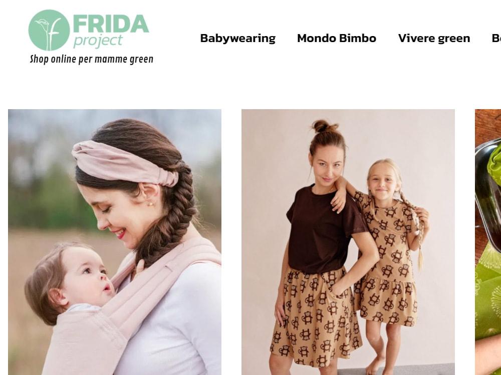 black-friday-2020-beauty-le-migliori-offerte-frida-project
