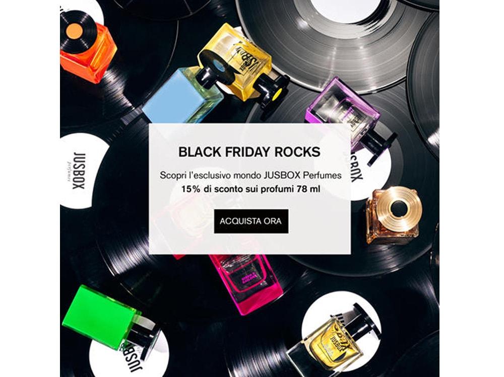 black-friday-2020-beauty-le-migliori-offerte-jus-box-profumi