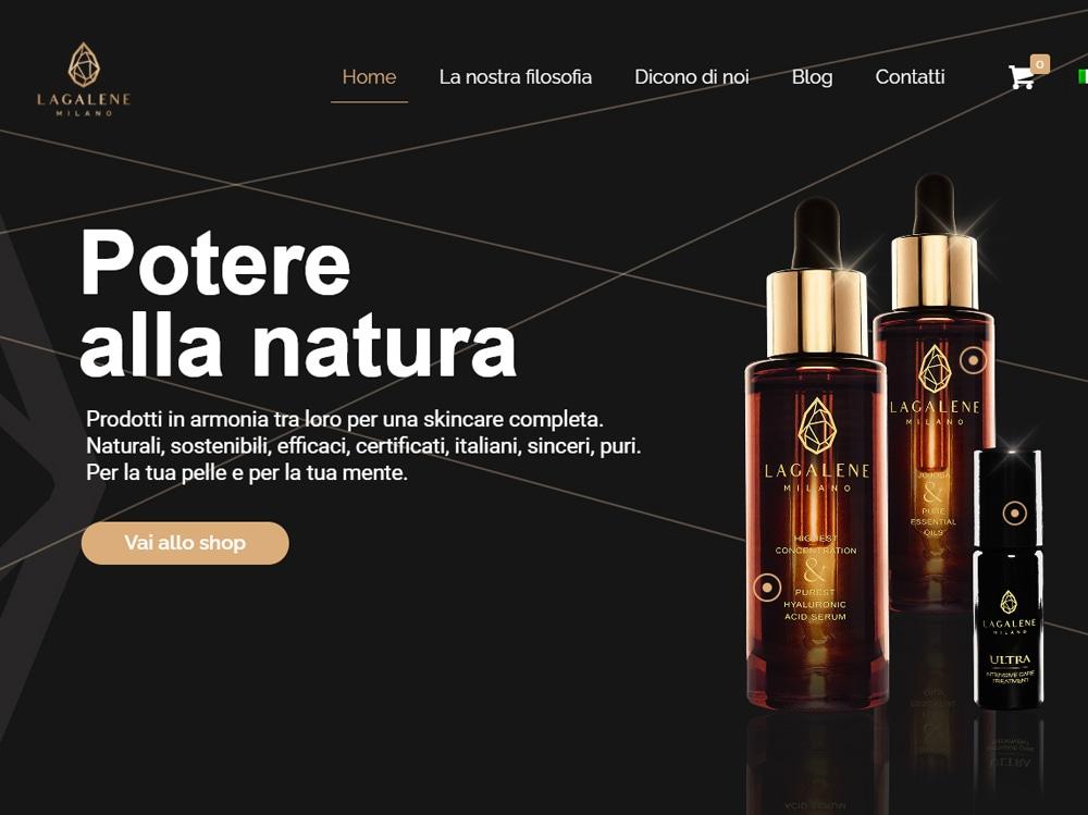 black-friday-2020-beauty-le-migliori-offerte-lagalene