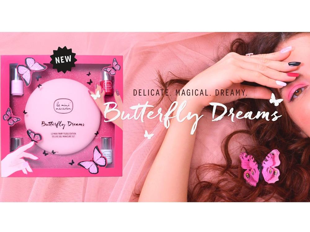 black-friday-2020-beauty-le-migliori-offerte-le-mini-macaron