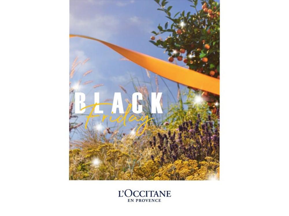 black-friday-2020-beauty-le-migliori-offerte-l'occitane-en-provence