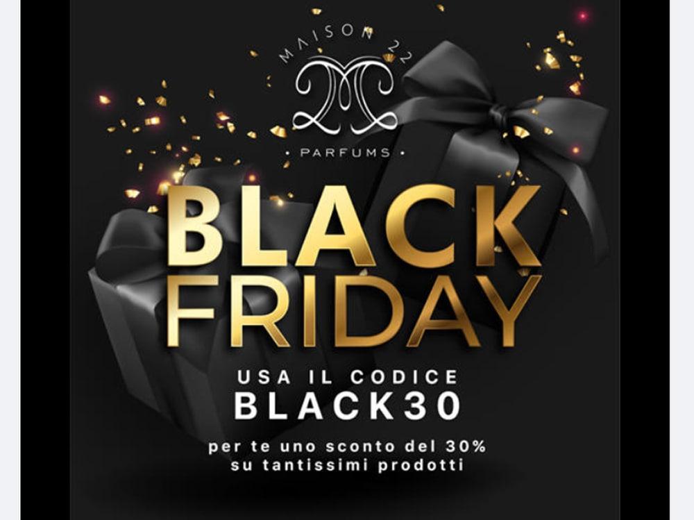 black-friday-2020-beauty-le-migliori-offerte-maison-22-parfums
