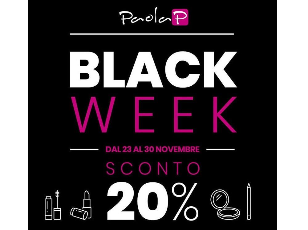 black-friday-2020-beauty-le-migliori-offerte-paola-p