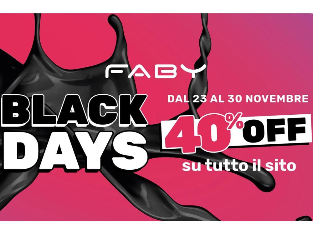 black-friday-2020-beauty-le-migliori-offerte-smalti-faby