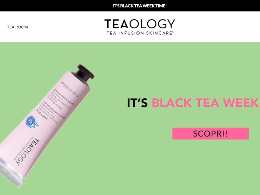 black-friday-2020-beauty-le-migliori-offerte-teaology