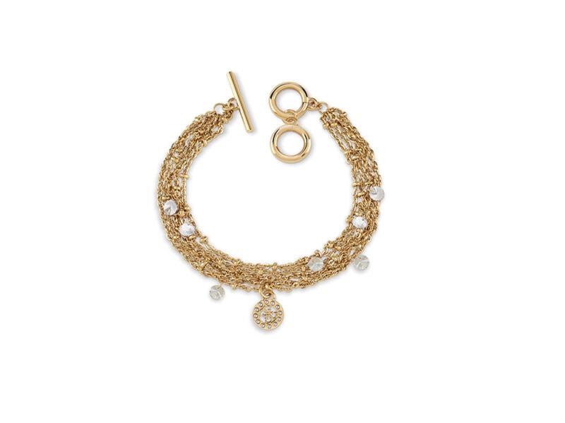 bracciale-guess-jewellery-collezione-Galactic-Girls