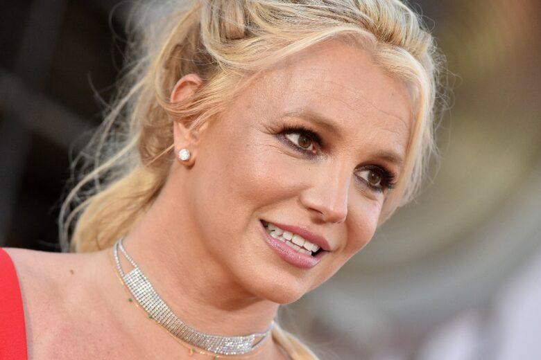 #FreeBritney: se non avete capito cosa sta succedendo a Britney Spears, ve lo spieghiamo qui