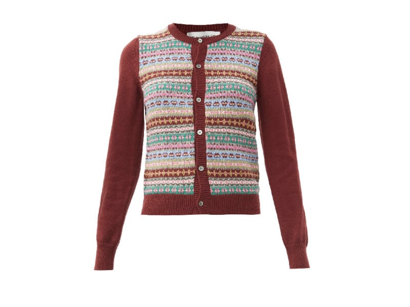 cardigan-comme-des-garcons-girls-matchesf
