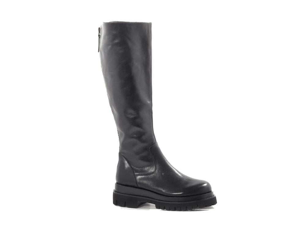 combat-boots-emanuelle-vee