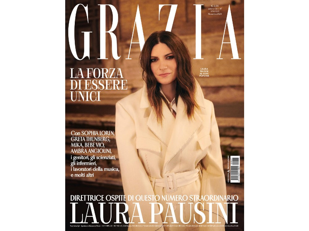 cover laura 1