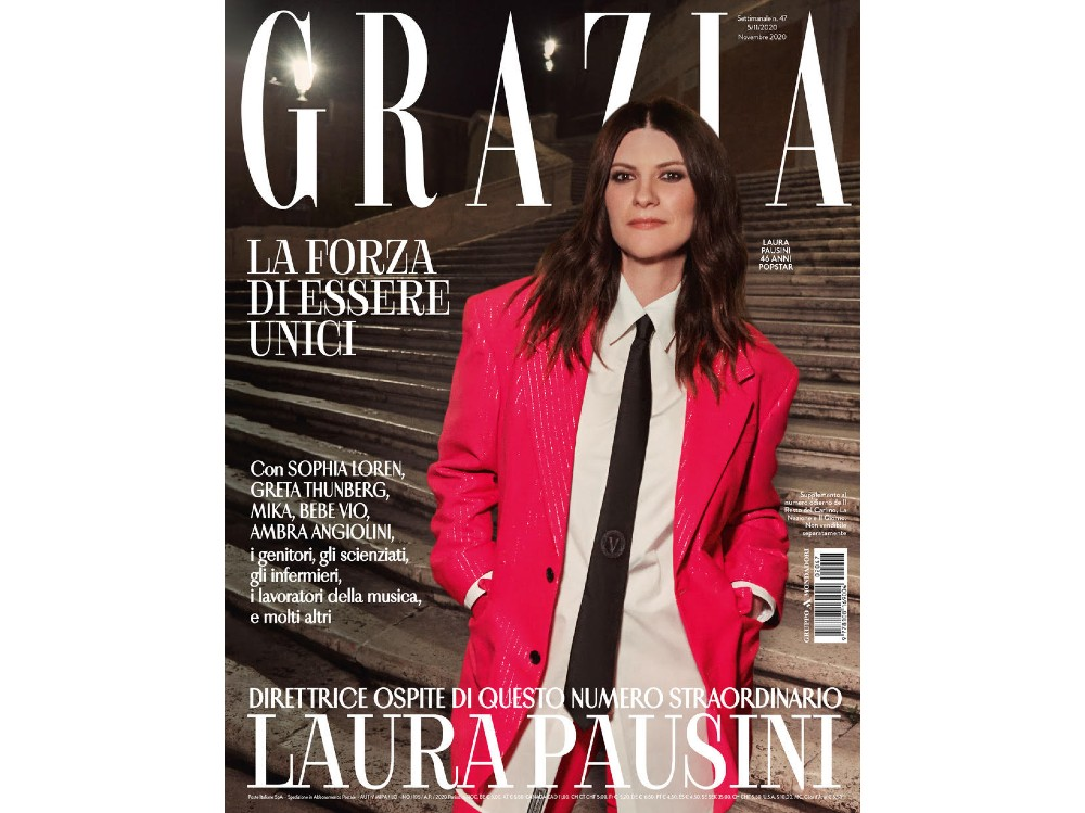 cover laura 2
