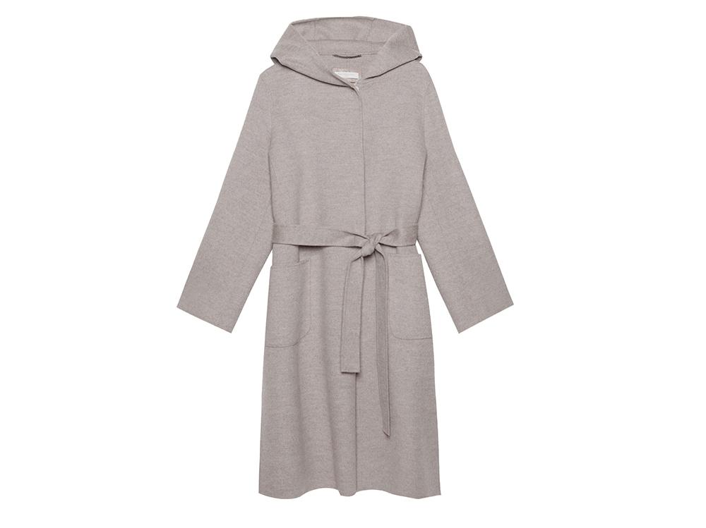 elena-mirï-cappotto-lungo-in-lana-e-cashmere
