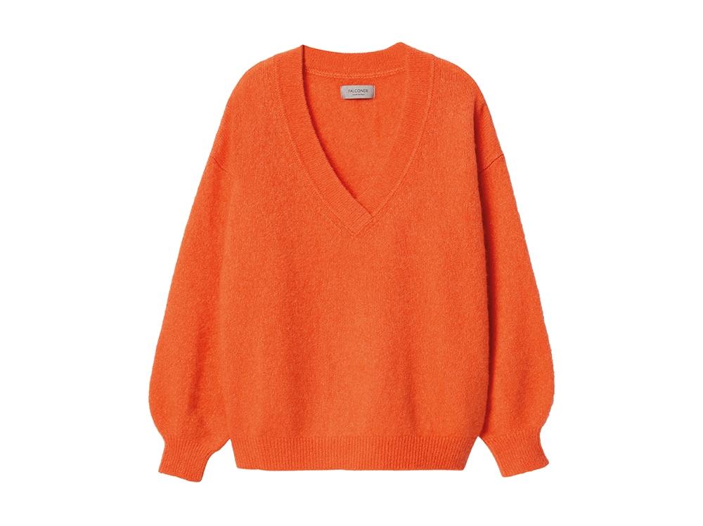 falconeri-maglione