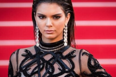 kendall-jenner-cannes1-800×599