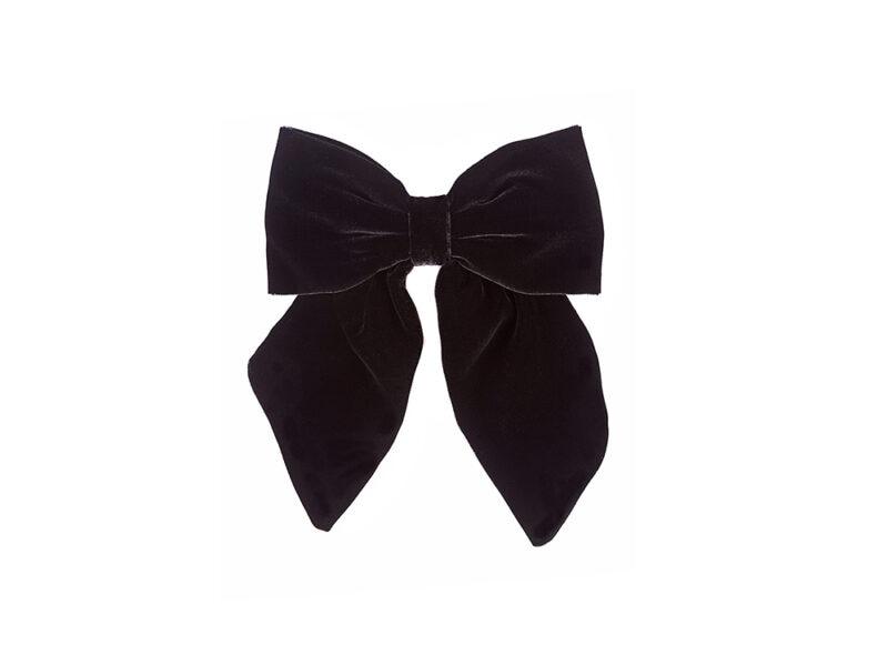 leontine-vintage-big-bow-clip-nero-ok