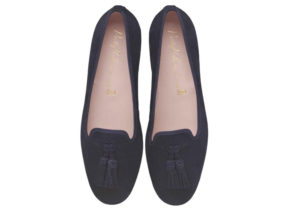 loafer-pretty-ballerinas