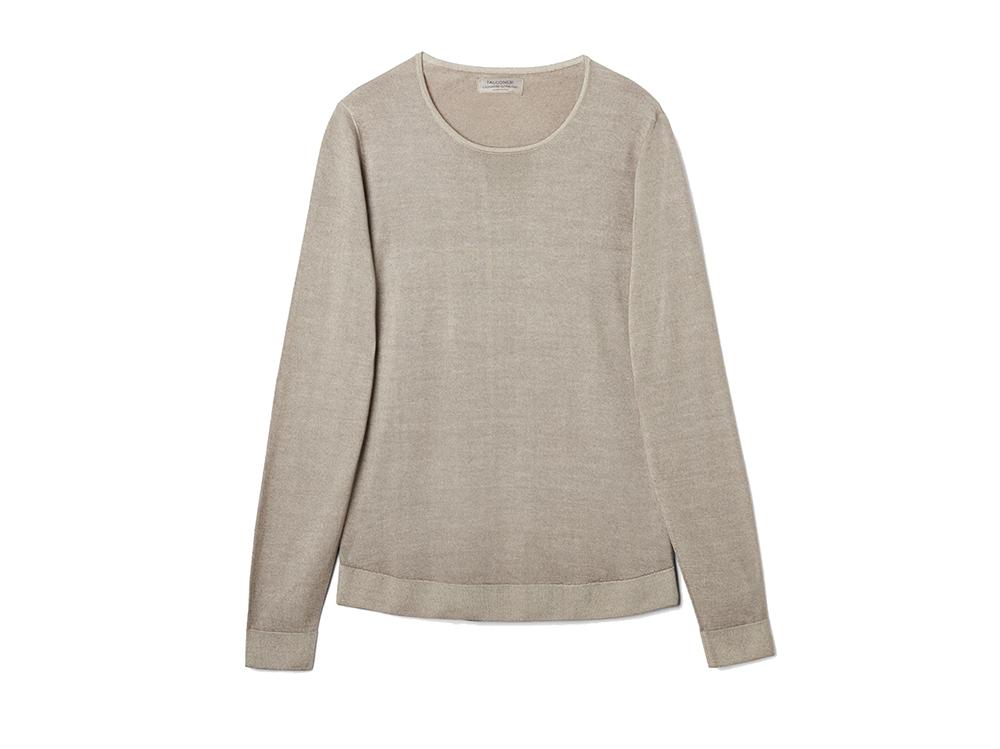 maglia-in-cashmere-ultra-light-falconeri